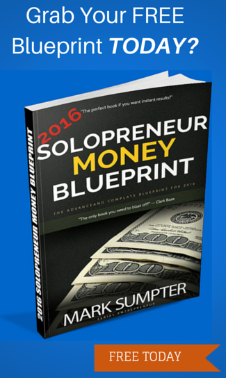 2016SolopreneurBlueprintEbookCoverBlue-1